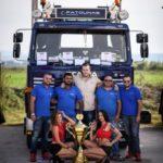 youtruck-fiesta-2016-trucks-65