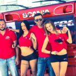 youtruck-fiesta-2016-trucks-68