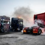 youtruck-fiesta-2016-trucks-8