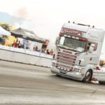 youtruck-fiesta-2016-trucks-81