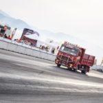 youtruck-fiesta-2016-trucks-82