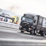 youtruck-fiesta-2016-trucks-83