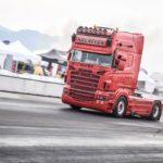 youtruck-fiesta-2016-trucks-84