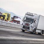 youtruck-fiesta-2016-trucks-85