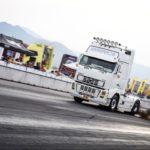 youtruck-fiesta-2016-trucks-86