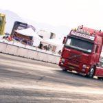 youtruck-fiesta-2016-trucks-87