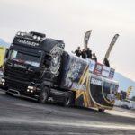 youtruck-fiesta-2016-trucks-98