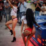 youtruck-fiesta-2016-vravefsis-37