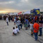 youtruck-fiesta-2016-vravefsis-49