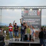 youtruck-fiesta-2016-vravefsis-50