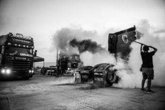 youtruck-fiesta-2016-dragster-1