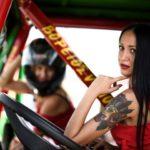 youtruck-fiesta-2016-dragster-23