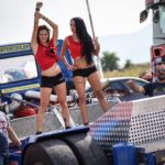 youtruck-fiesta-2016-dragster-27