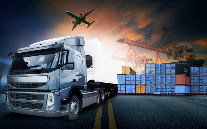 Πλάνο του Υπουργείου Μεταφορών για την εύρυθμη λειτουργία των κρίσιμων υποδομών του