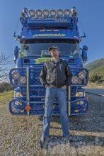 Faidwn Scania 7