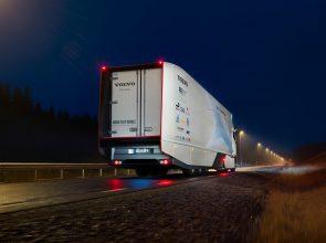 Volvo Concept Truck 24