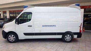 NV400-AMBULANCE2