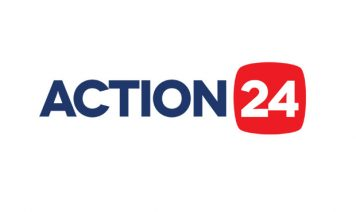 ACTION24_new_logob