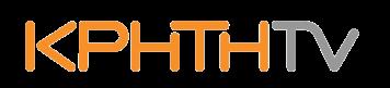 KRHTHTV