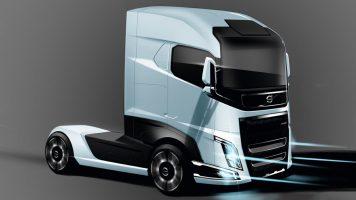 truck fuels10