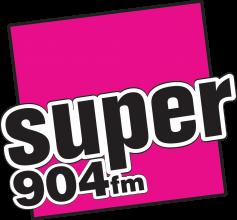 Super 904 Logo