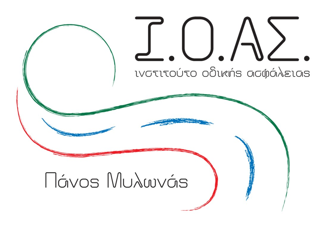 logo-IOAS_highres1 (Medium)