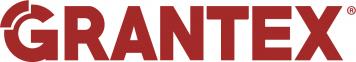 GRANTEX_LOGO (Medium)