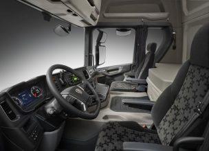 Scania12