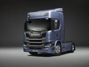 Scania20