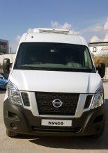 NV400_FR_3_rs