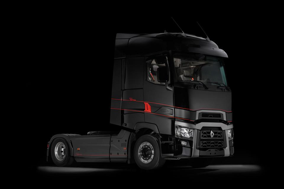 renault-trucks-iaa-2016-high-edition