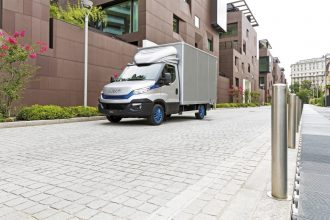 Iveco Daily1