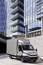 Iveco Daily4