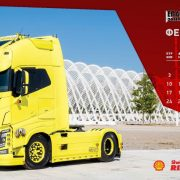 YouTruck_2018 calendar_Page_03