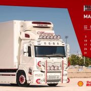 YouTruck_2018 calendar_Page_04