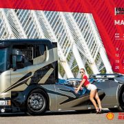 YouTruck_2018 calendar_Page_06