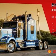 YouTruck_2018 calendar_Page_09