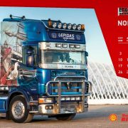 YouTruck_2018 calendar_Page_12