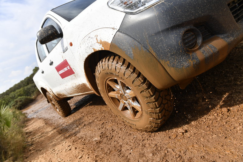 1_General Tire Grabber X³_01