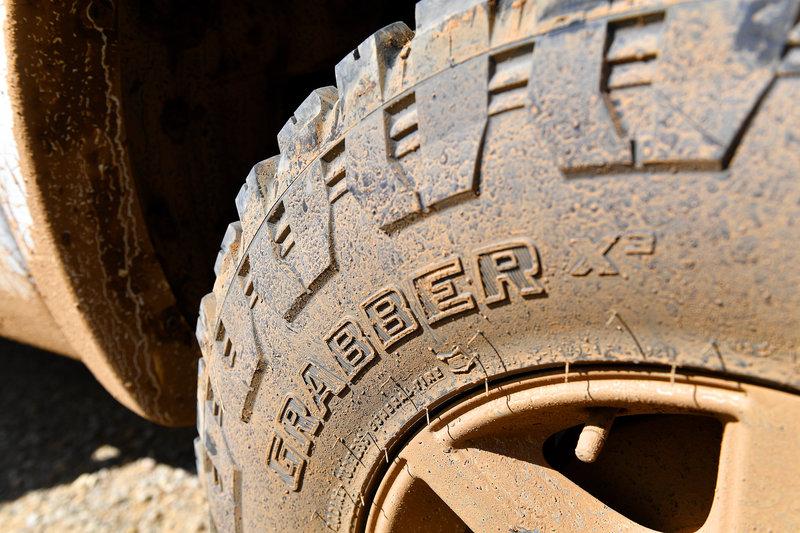 2_General Tire Grabber X³_01