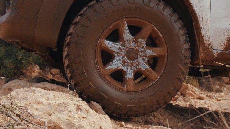 4_General Tire Grabber X³