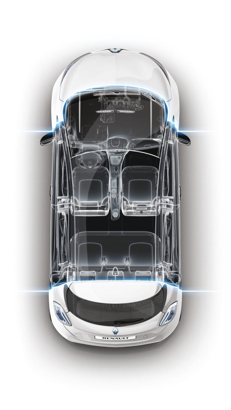 Renault ZE (3)