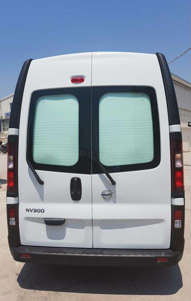 NV300_Ψυγείο (35)-800x600