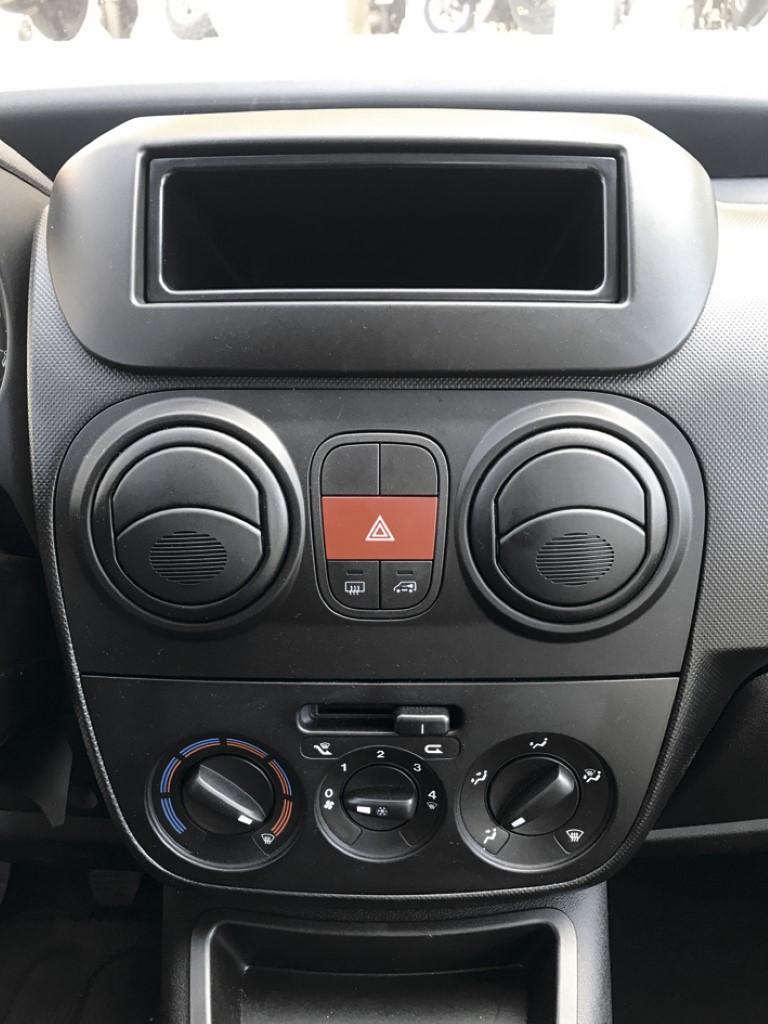 Peugeot Bipper10 (Medium)