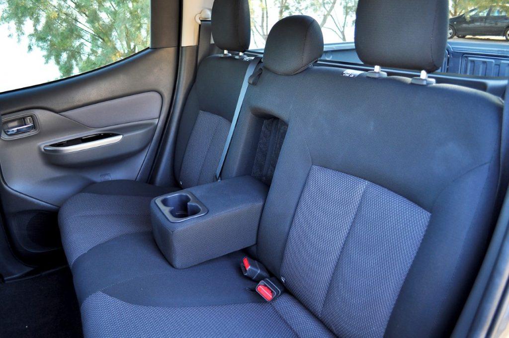 Fiat Fullback3 (Medium)