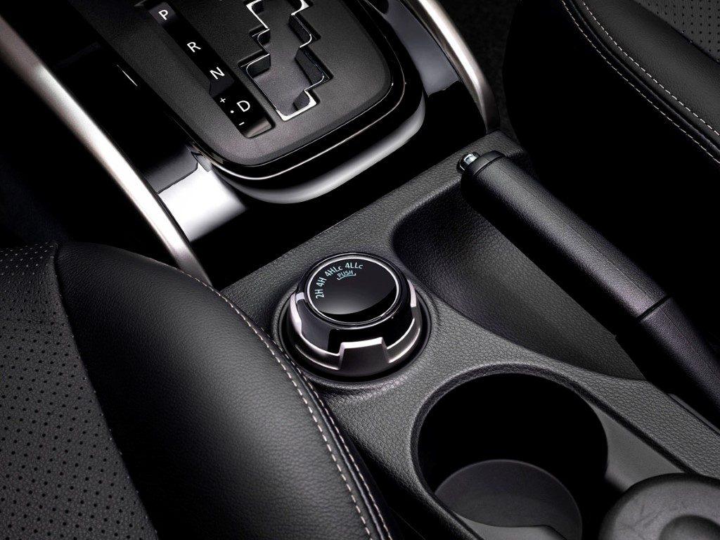 Fiat Fullback9 (Medium)