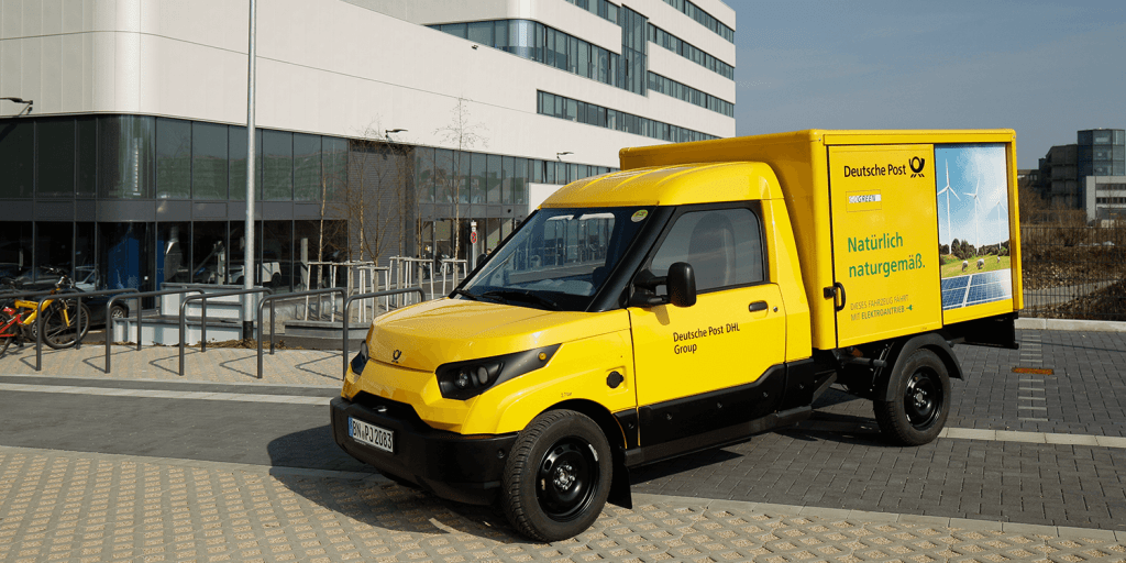 deutsche-post-dhl-streetscooter-01