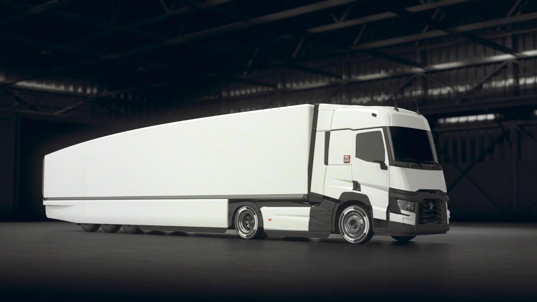 renault-trucks-optifuel-lab-3_01 (Medium)