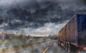 Η ασφάλεια των οδικών μεταφορών στα χρόνια του COVID – 19