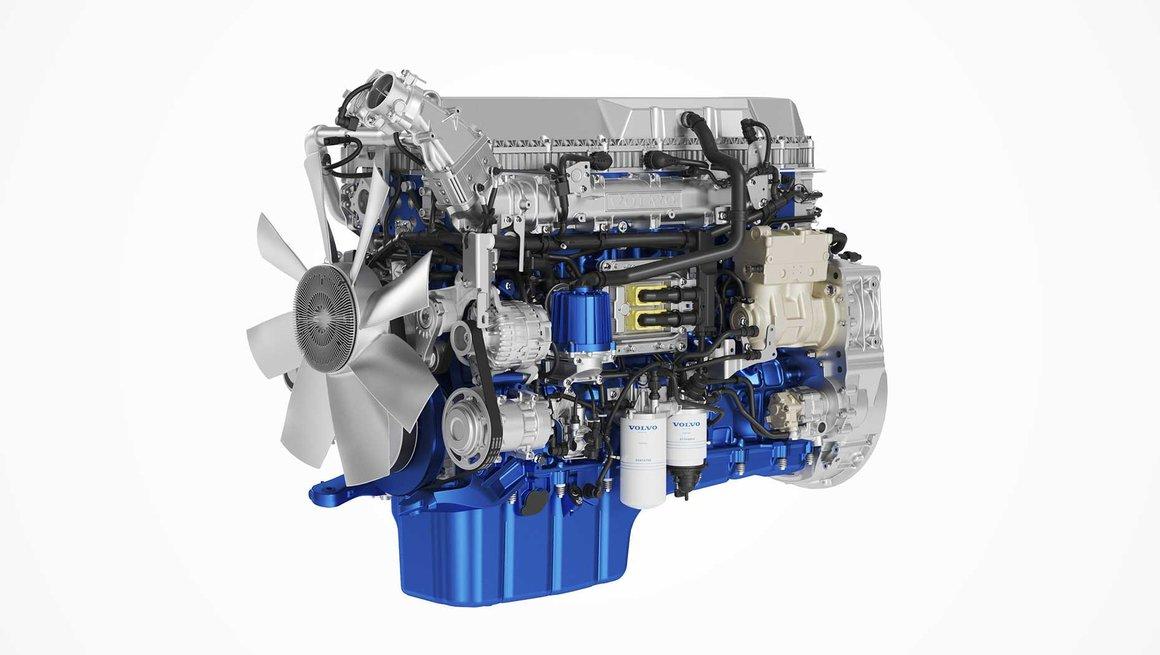1860x1050-D13-engine-overlay